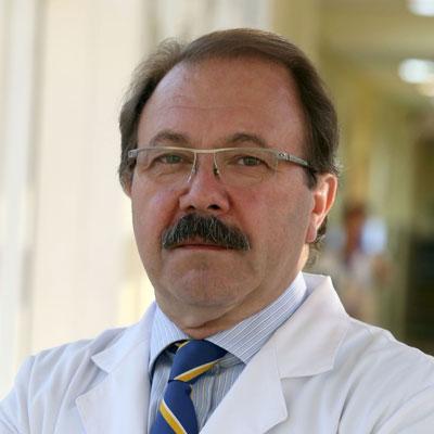 Dr. Sánchez de la Muela