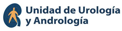Logo Urologia
