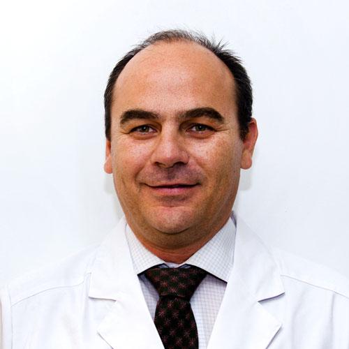 Ignacio Arance Gil